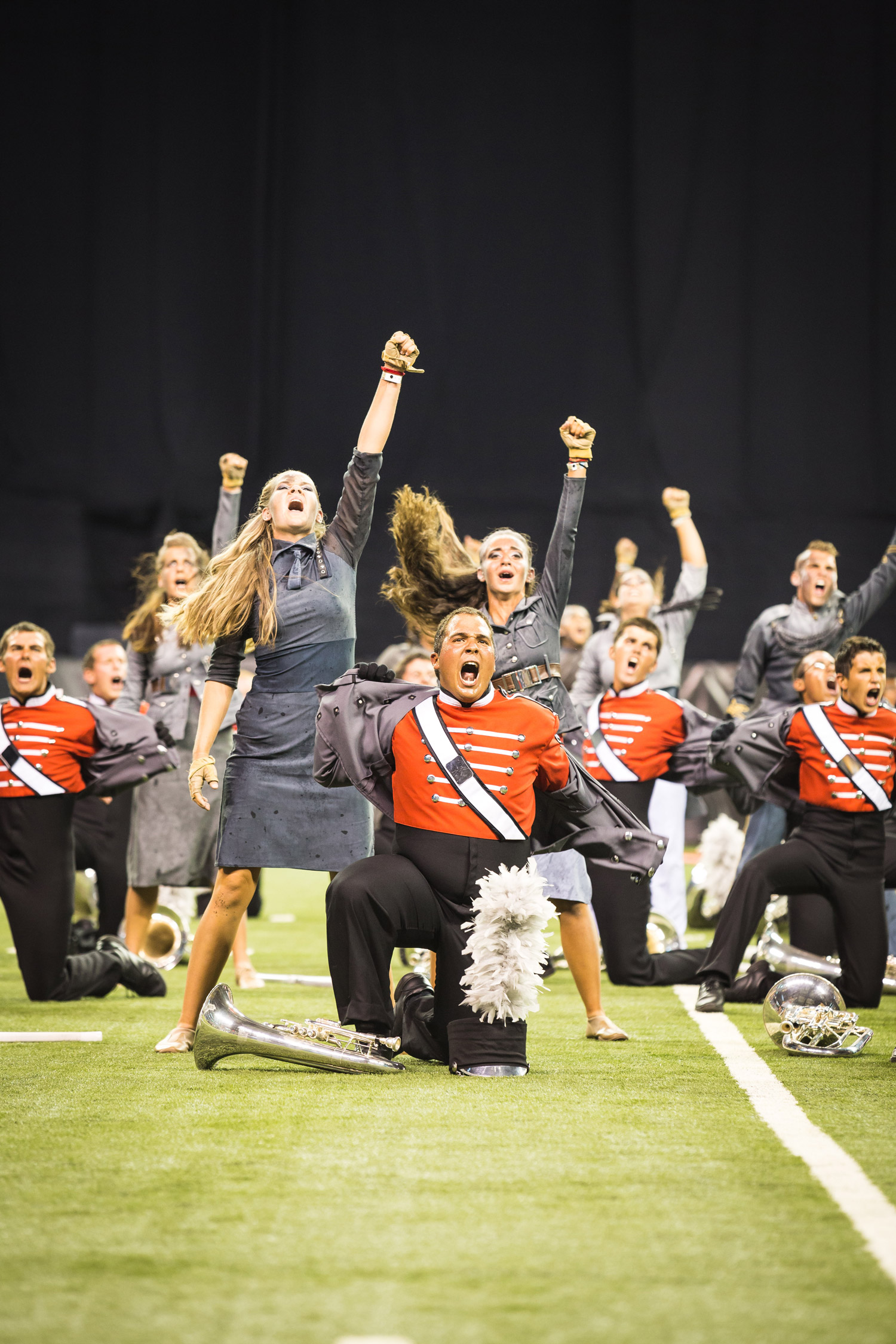 DCI13_Finals-BostonCrusaders-61-2