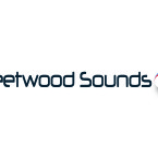 Fleetwood Sounds added to Inspire Arts & Music Portfolio!