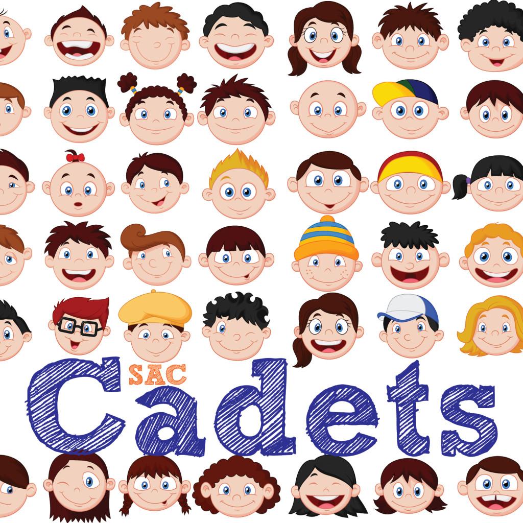 Sac Cadets-01