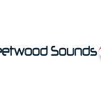 Fleetwood Sounds added to Inspire Arts & Music Portfolio!