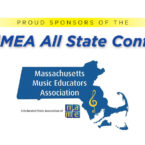 Great East Music Festivals and Music Store Are Proud Sponsors of the MMEA Conference